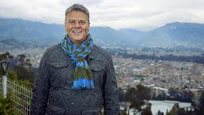 Ecuador thumbnail