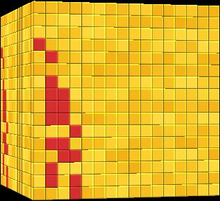 MineBowTexturePack