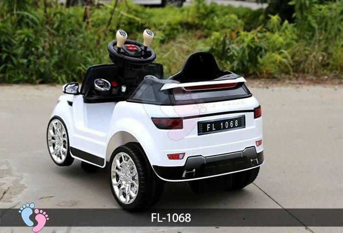Xe oto điện trẻ em FL-1068 (0288) 8