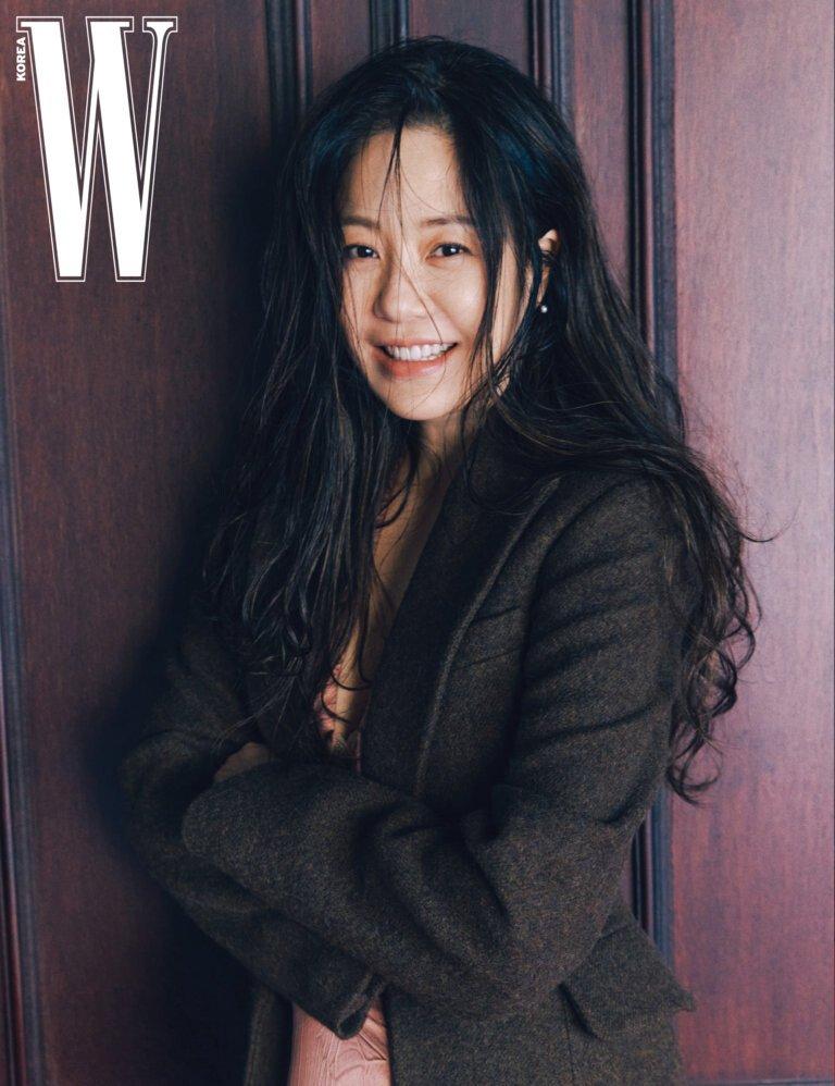 hyun jung8