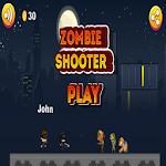 Zombileri Öldür Icon