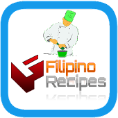 Filipino Recipes