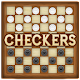 Checkers free : Draughts game Android apk