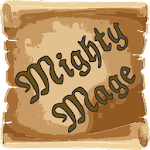 Mighty Mage - Epic Text Adventure RPG 1.2.75