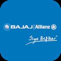 BA Thai icon