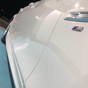 5シリーズ セダン  f10  528i DBA-FR30のカスタム事例画像 f10 さんの2018年10月23日18:00の投稿