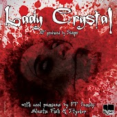 Lady Crystal Ep
