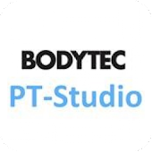 Bodytec PT Studio
