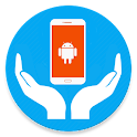 Antivirus Go Next for Android™ icon