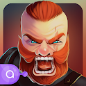 Slash of Sword - Arena and Fights icon