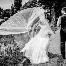Wedding photographer Maurizio Don (mauriziodon). Photo of 29.07.2014