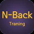Brain Training N-Back apk