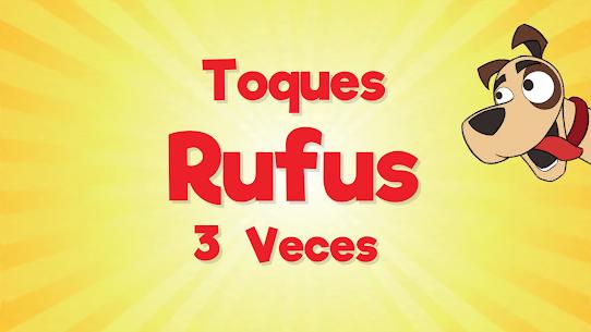 Baixar Rufus Para PC Última Versão – {Atualizado Em 2021} 2
