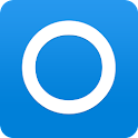 OOHLALA - Campus App icon