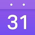 Naver Calendar