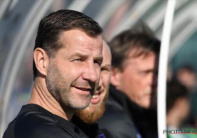 Voormalig clubdokter van Anderlecht en Club én ook bondsdokter gaat aan de slag bij Antwerp