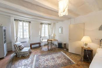 chambre d'hôte à Saumur (49)