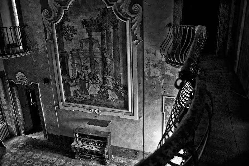 Villa Sbertoli di RobertaSilvestro