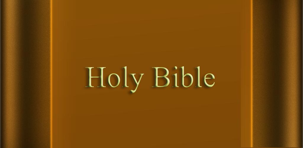 Watchtower JW Library Free APK Download com SundownApps