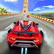 Extreme GT Car Stunt Racing- Drag Car Stunt Games APK
