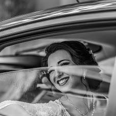 Wedding photographer Gaga Mindeli (mindeli). Photo of 02.03.2018