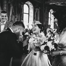 Wedding photographer Marius Stoian (stoian). Photo of 12.07.2018