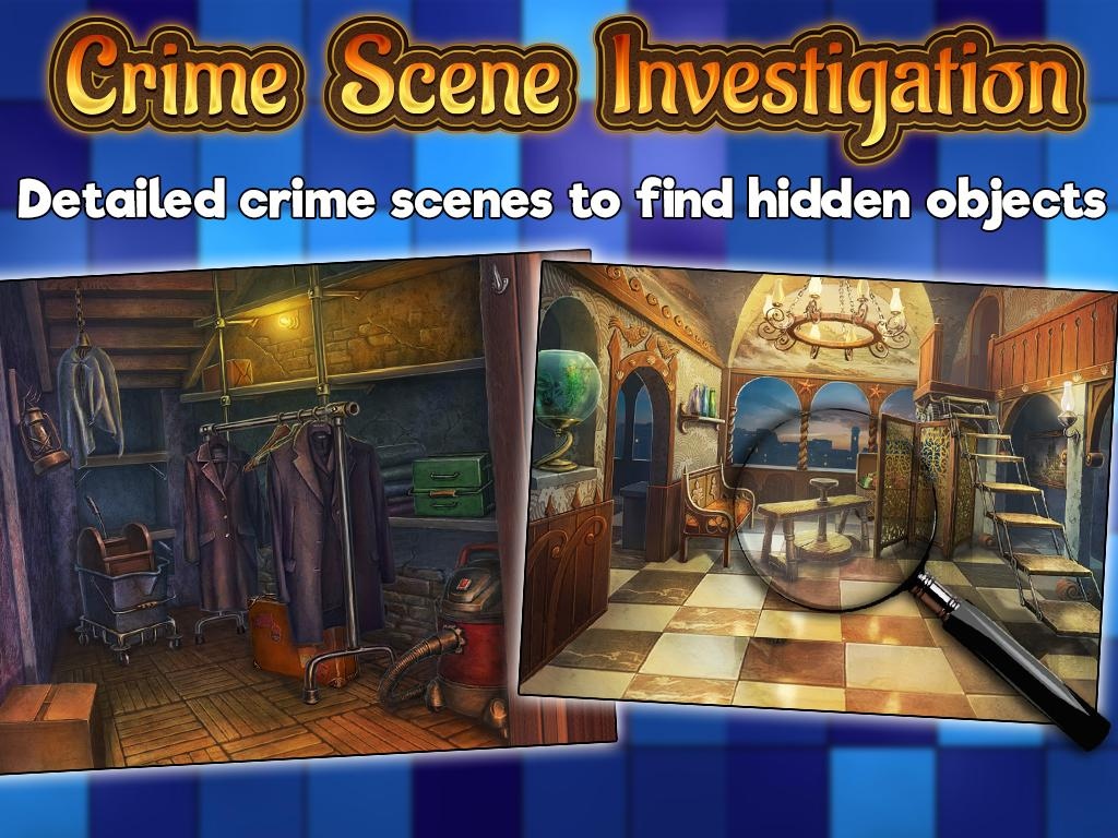 casino games criminal case
