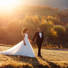 Fotograful de nuntă Milesan Sorin (milesan). Fotografie la: 17.10.2017