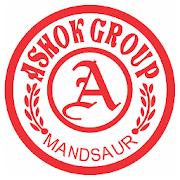 Ashok Travels (Mandsaur Group)  Icon