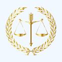 Kamus Istilah Hukum icon