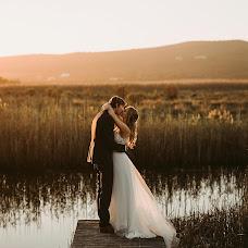 Wedding photographer Kristi Agier (Kristi). Photo of 31.12.2018