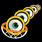 Infinite Hoops icon