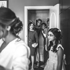शादी का फोटोग्राफर Roberto Arjona (Robertoarjona)। 27.10.2018 का फोटो