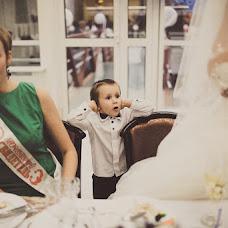 Свадебный фотограф Вера Смирнова (VeraSmirnova). Фотография от 11.12.2012