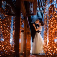 Wedding photographer Marius Igas (MariusIgas). Photo of 13.10.2016