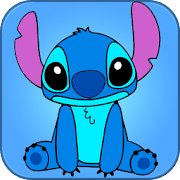 App lilo and stitch wallpaper APK for Windows Phone
