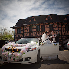 Wedding photographer Stas Zhi (StasJee). Photo of 01.05.2014