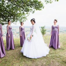 Свадебный фотограф Yudzhyn Balynets (esstet). Фотография от 16.11.2017