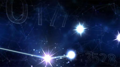 StarLine  captures d'u00e9cran 2