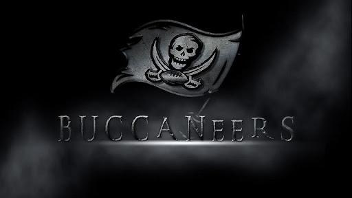 Download Tampa Bay Buccaneers Wallpaper On Pc Mac With Appkiwi Apk Downloader