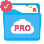 EX Explorer File Manager Pro - 90% Launch Discount 1.1.111 (Paid)