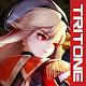 ヒーローズウィル (game)