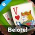 Multiplayer Belote & Coinche 6.2.1