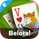 Belote and Coinche online