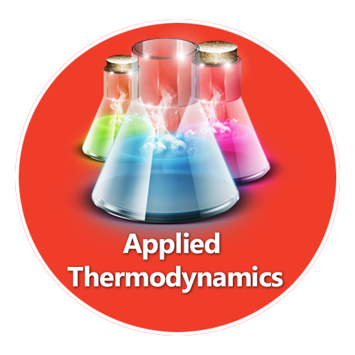 Applied Thermodynamics – Apps bei Google Play
