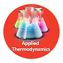 Applied Thermodynamics icon