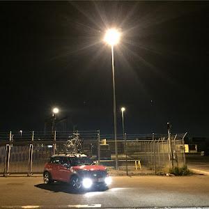 MINI  R60クロスオーバー アルカディアタクシー仕様のカスタム事例画像 🍀ふうさん🌿【⚓️ARCADIA⚓】さんの2020年08月15日11:17の投稿