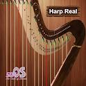 Harp Real icon