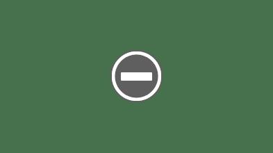 Photo: Totem poles of Burnaby mountain at sundown