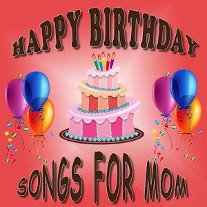 joyeux anniversaire mon fils traduction